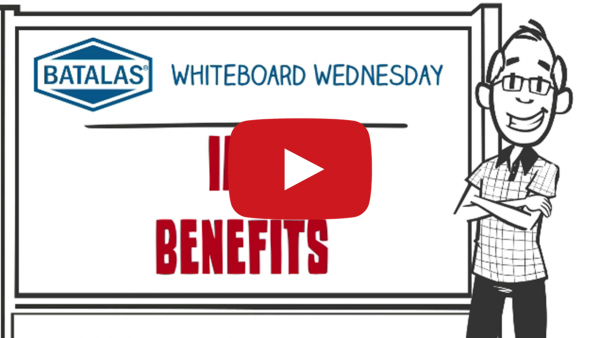 IMS benefits