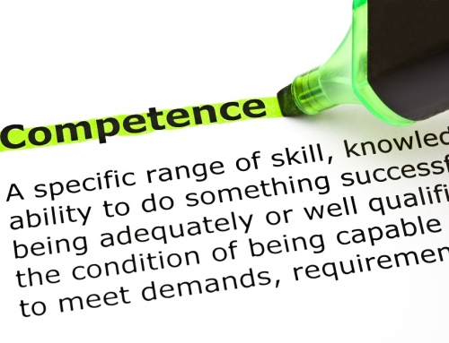 Internal Auditor Competence – The Key to A Successful Management System