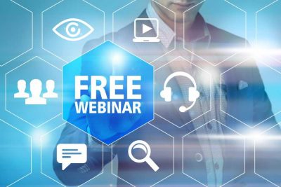 Free-Webinar-Batalas