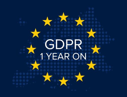 GDPR one year on – what fines have been issued?