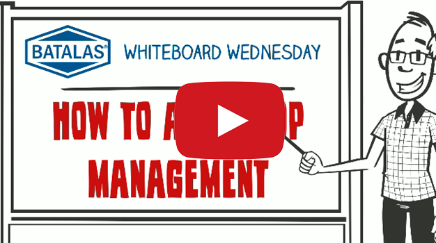 How to audit top management