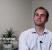 David Horton Course Review