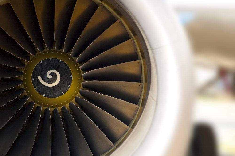 Aerospace AS9100