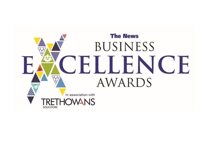 News Business Excellence Awards 2018